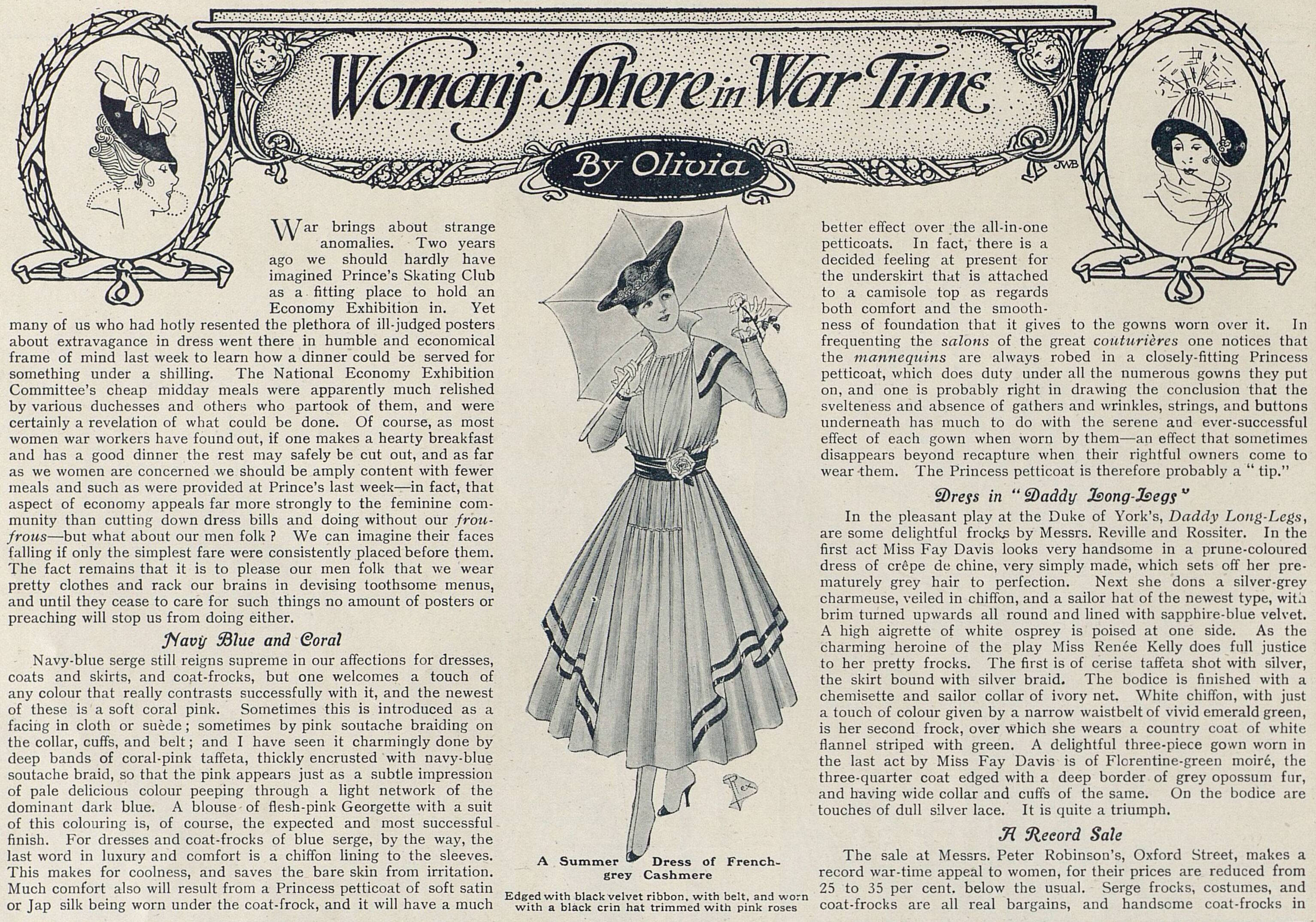 WomansSphereInWarTime_8Jul1916