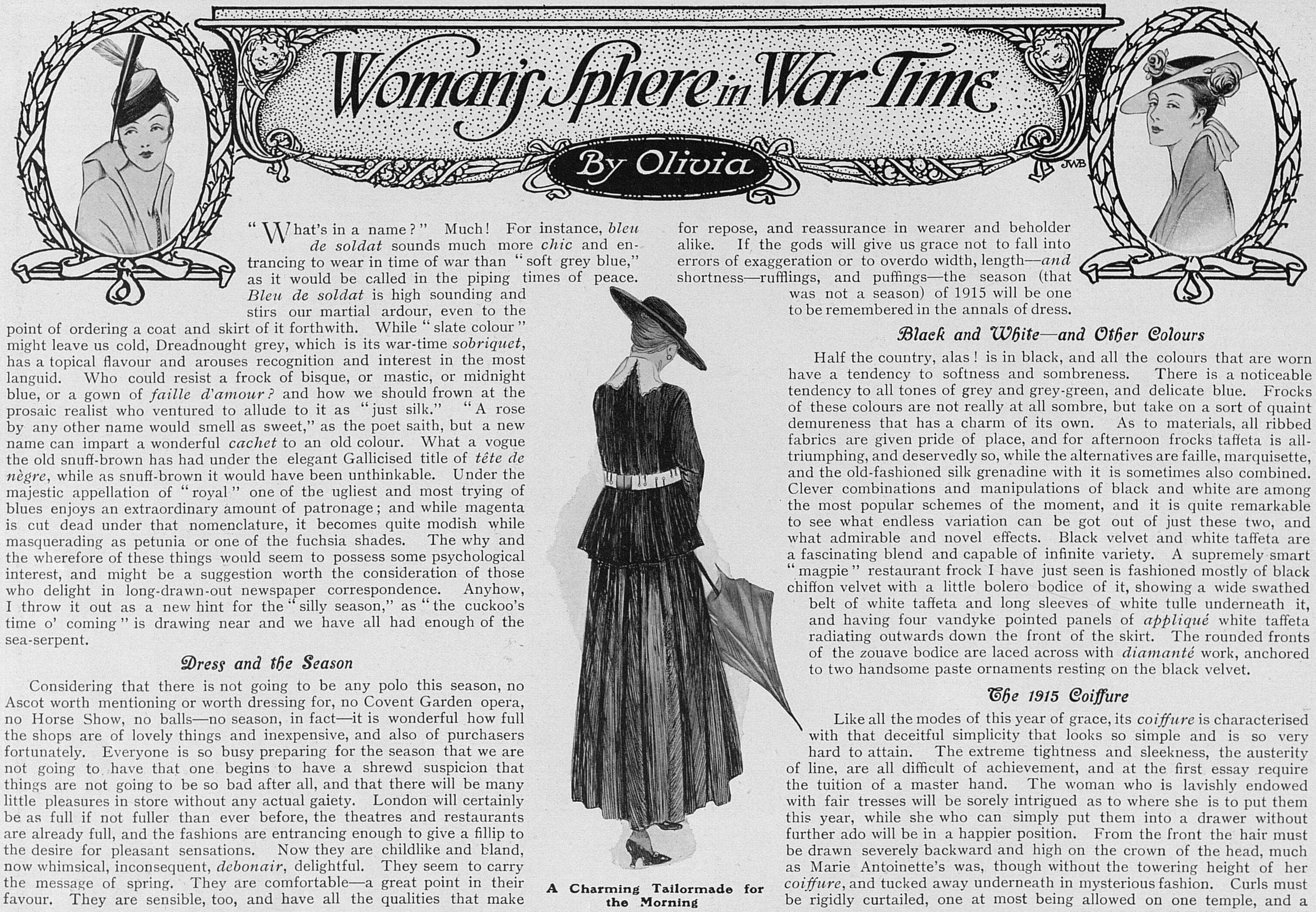 WomansSphereInWarTime_8May1915