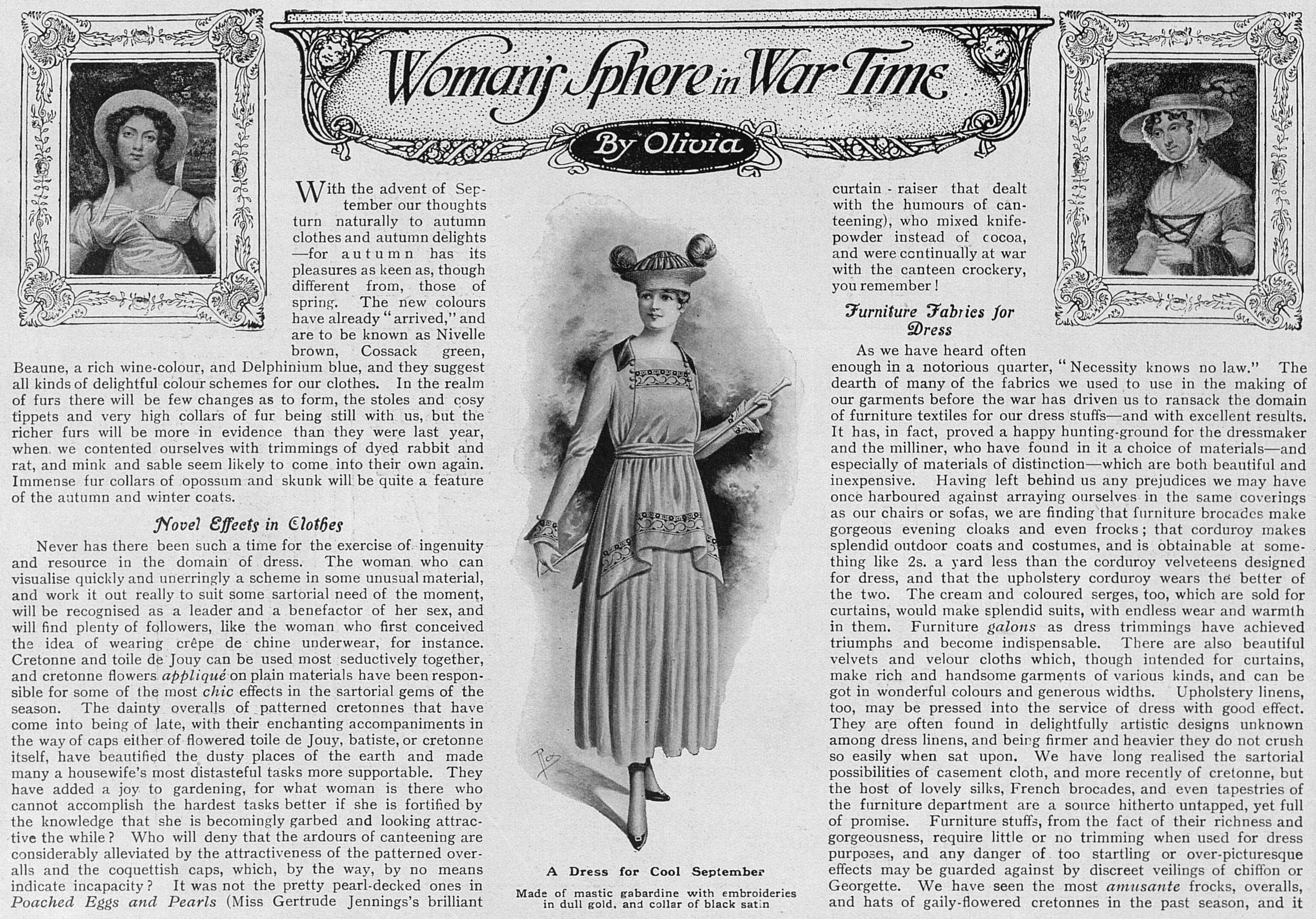 WomansSphereInWarTime_8Sep1917