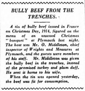 Yorkshire Evening Post - Saturday 22 December 1934