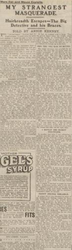 "<a href=""https://www.britishnewspaperarchive.co.uk/viewer/bl/0000566/19211106/070/0007""><em>Sunday Post</em></a>"