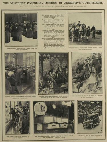 "<a href=""https://www.britishnewspaperarchive.co.uk/viewer/bl/0001578/19130524/037/0008""><em>Illustrated London News</em></a>"