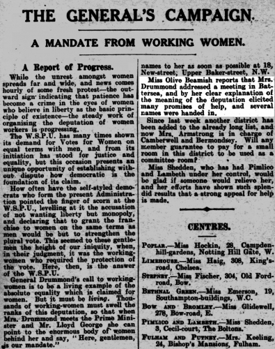 ">a href=""https://www.britishnewspaperarchive.co.uk/viewer/bl/0002188/19121227/062/0008""><em>The Suffragette</em></a>"