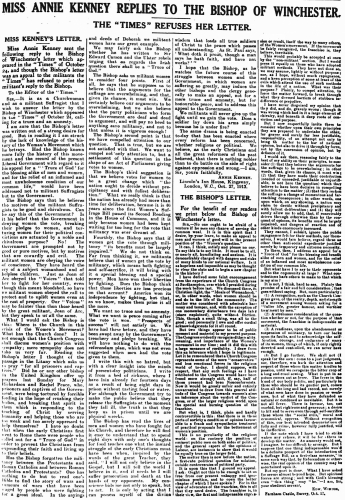 "<a href=""https://www.britishnewspaperarchive.co.uk/viewer/bl/0002188/19131031/044/0007""><em>The Suffragette</em></a>"