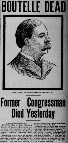"<a href=""https://search.findmypast.com/search/us-and-world-newspapers/page/view/291897864""><em>Lowell Sun</em></a>"